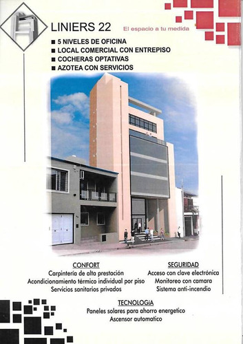 oficina - concordia