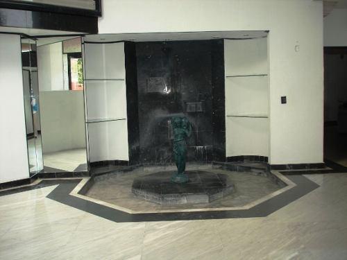 oficina / consultorio  en bellavista / cuernavaca - plu-304-of
