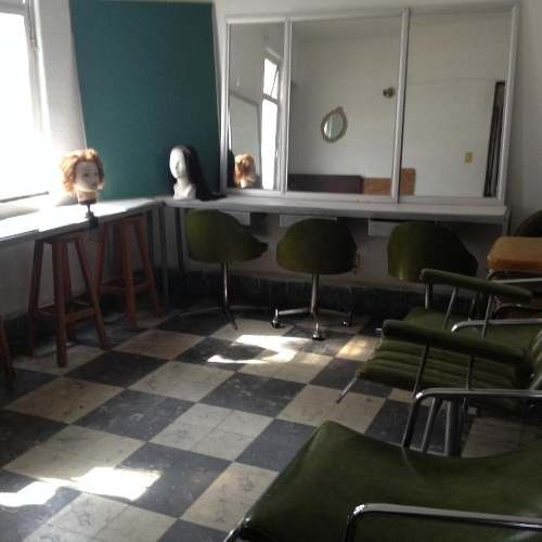 oficina / consultorio  en centro sct morelos / cuernavaca - ber-451-of
