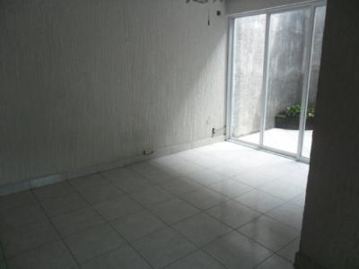 oficina / consultorio  en civac / jiutepec - mrl-61-of