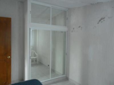 oficina / consultorio  en civac / jiutepec - mrl-62-cs