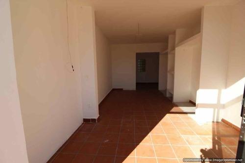 oficina / consultorio  en colonia tlaltenango / cuernavaca - est-59-of