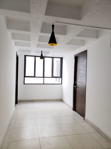 oficina / consultorio  en cuernavaca centro / cuernavaca - lom-3-of
