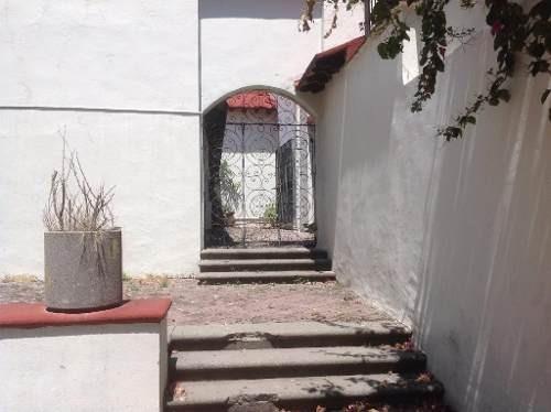 oficina / consultorio  en cuernavaca centro / cuernavaca - maru-276-of*