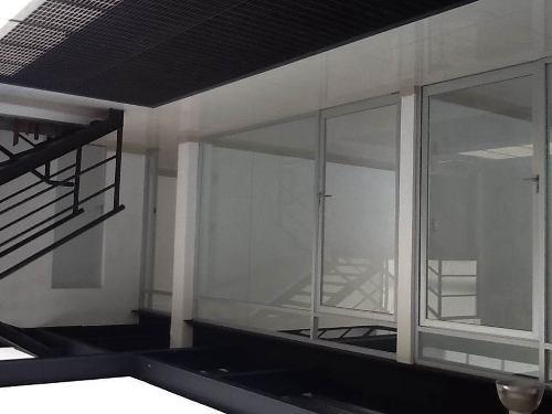 oficina / consultorio  en cuernavaca centro / cuernavaca - vem-435-ed