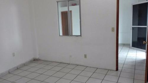 oficina / consultorio  en jacarandas / cuernavaca - maru-31-of