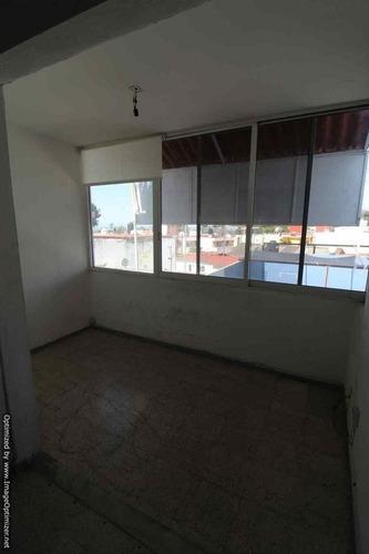 oficina / consultorio  en lomas de la selva / cuernavaca - est-1190-of
