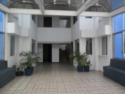 oficina / consultorio  en lomas de la selva / cuernavaca - mrl-1-of