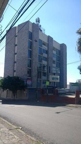 oficina / consultorio  en miraval / cuernavaca - ine-442-of