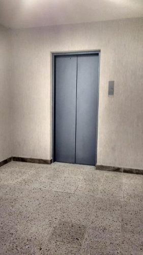 oficina / consultorio  en miraval / cuernavaca - ine-445-of