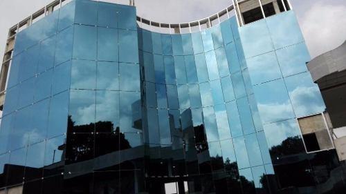 oficina / consultorio  en miraval / cuernavaca - maru-296-of