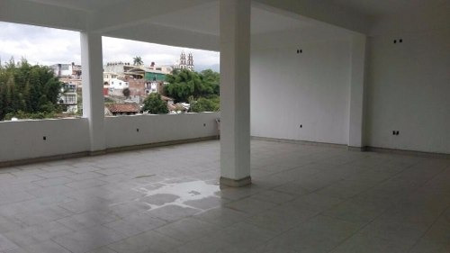 oficina / consultorio  en miraval / cuernavaca - maru-297-of