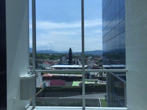 oficina / consultorio  en morelos / cuernavaca - ine-512-of#