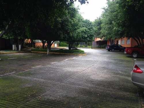 oficina / consultorio  en palmira tinguindin / cuernavaca - ham-222-of