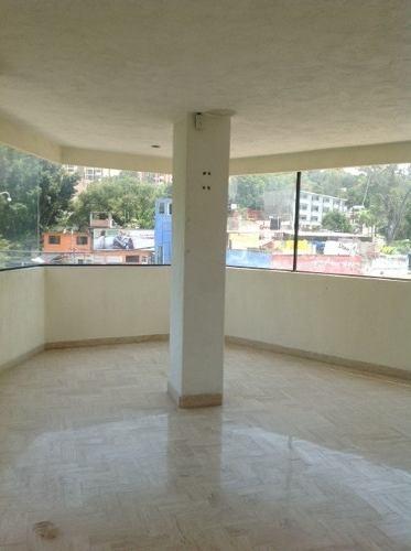 oficina / consultorio  en palmira tinguindin / cuernavaca - iti-509-of*