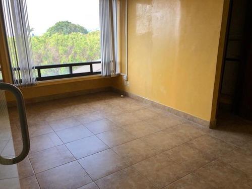 oficina / consultorio  en reforma / cuernavaca - ber-854-of