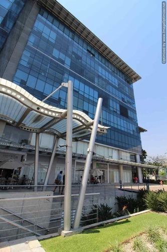 oficina / consultorio  en ricardo flores magón / cuernavaca - est-9-of