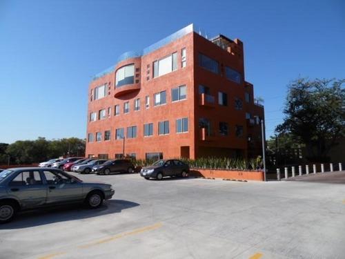 oficina / consultorio  en san miguel acapantzingo / cuernavaca - est-561-of