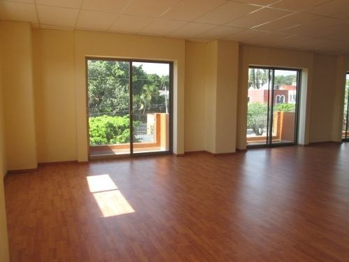 oficina / consultorio  en san miguel acapantzingo / cuernavaca - iti-447-of