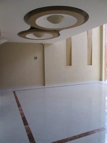 oficina / consultorio  en san miguel acapantzingo / cuernavaca - iti-449-of