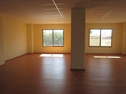 oficina / consultorio  en san miguel acapantzingo / cuernavaca - iti-450-of