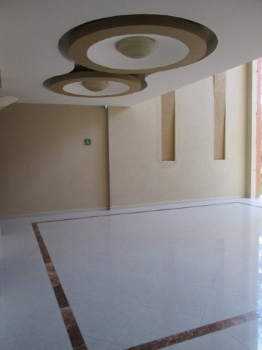oficina / consultorio  en san miguel acapantzingo / cuernavaca - iti-451-of