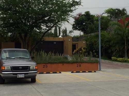 oficina / consultorio  en san miguel acapantzingo / cuernavaca - mrl-443-of