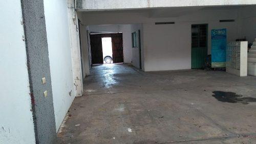oficina / consultorio  en tarianes / jiutepec - grb-472-of