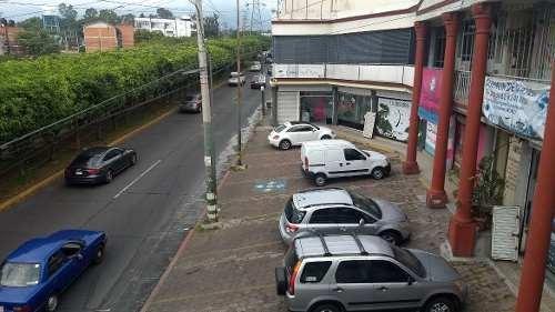 oficina / consultorio  en teopanzolco / cuernavaca - maru-421-of