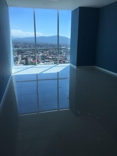 oficina / consultorio  en villas deportivas / cuernavaca - cam-1525-of
