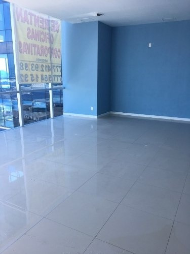 oficina / consultorio  en villas deportivas / cuernavaca - grb-689-of