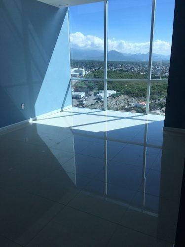oficina / consultorio  en villas deportivas / cuernavaca - grb-690-of