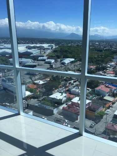 oficina / consultorio  en villas deportivas / cuernavaca - grb-691-of