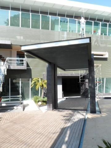 oficina / consultorio  en vista hermosa / cuernavaca - est-157-of