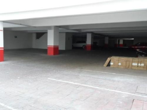 oficina / consultorio  en vista hermosa / cuernavaca - est-598-of