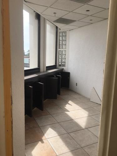 oficina / consultorio  en vista hermosa / cuernavaca - ham-362-of