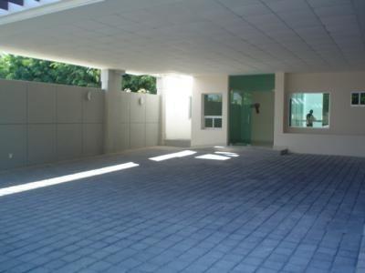 oficina / consultorio  en vista hermosa / cuernavaca - iti-292-of