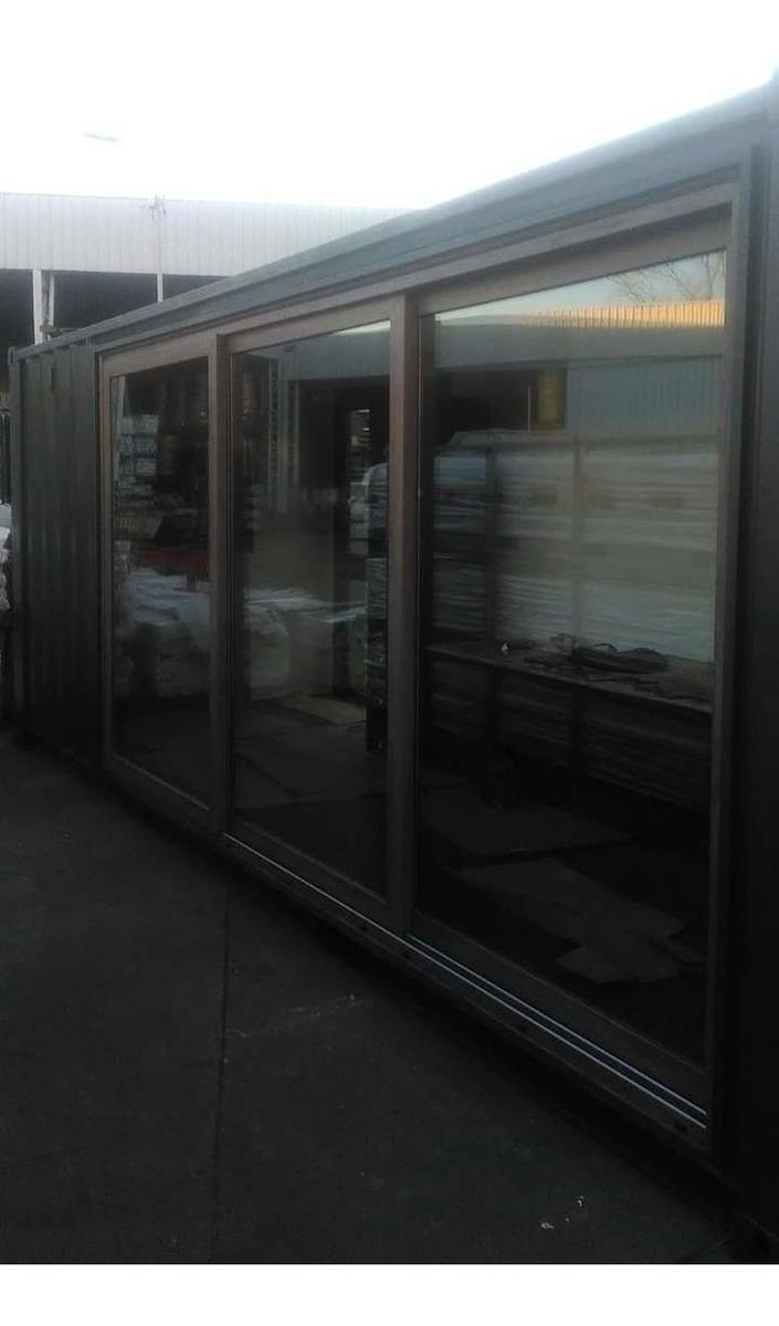 oficina, container,llave en mano, comercio,locales.(gag)