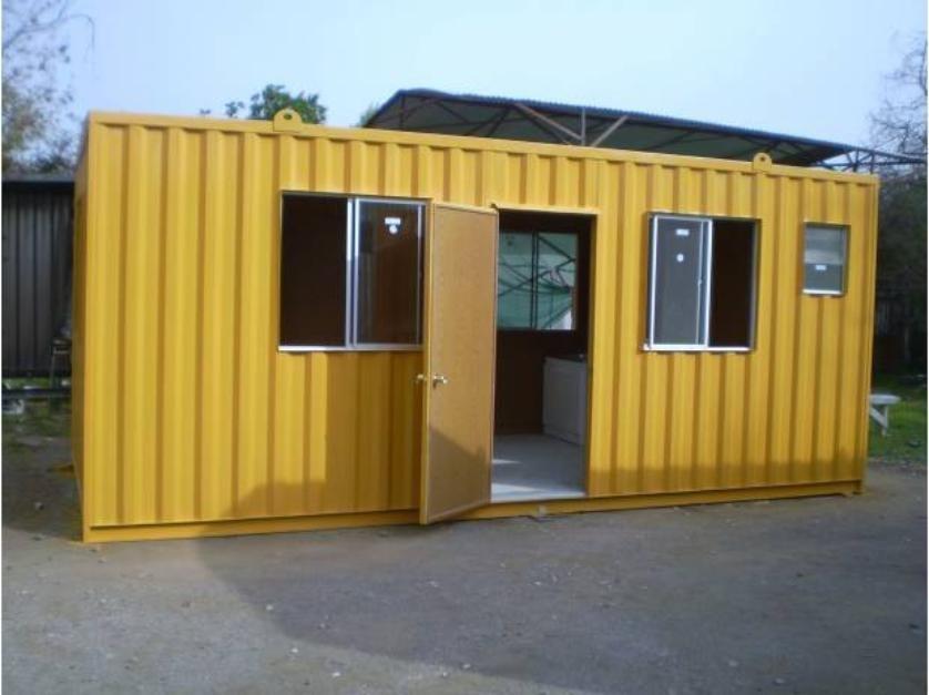 oficina contenedor (07)