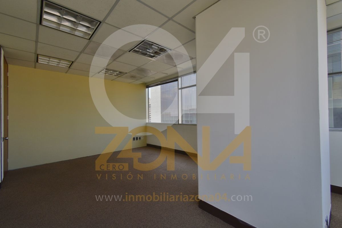 oficina corporativa en av. insurgentes sur , colonia del valle centro,  1000  m2