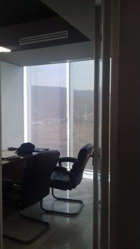 oficina corporativa en central park queretaro centro sur sup