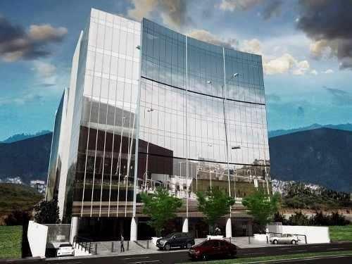 oficina corporativa en renta 1,050 m2, zona esmeralda