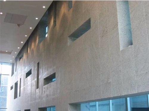 oficina corporativa en renta 997 m2, lomas de chapultepec