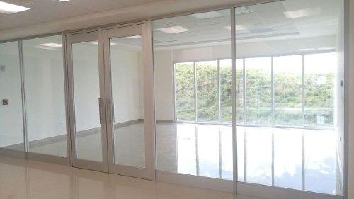 oficina corporativa en renta local 301, haciendas del valle, chihuahua