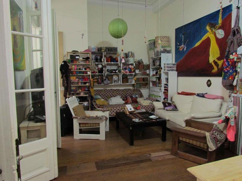 oficina   corrientes, avda. 1455