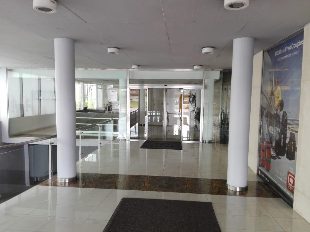 oficina - countries/b.cerrado (san isidro)