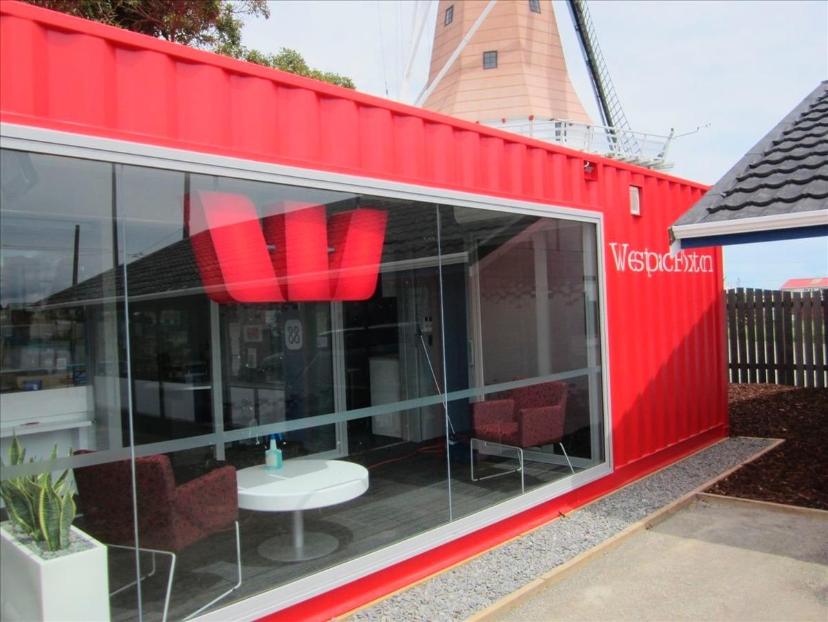 oficina coworking espacio compartido sustentable 30 mts2 (12