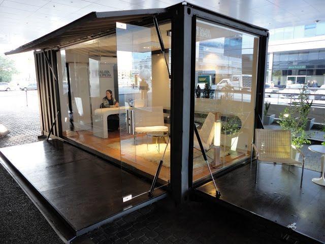 oficina coworking espacio sustentable 15 mts2 (12)