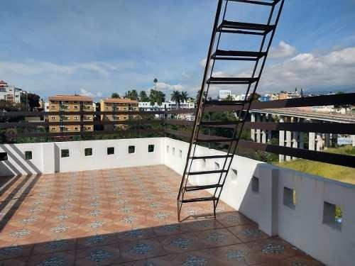 oficina - cuernavaca centro
