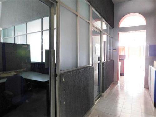 oficina - cupules